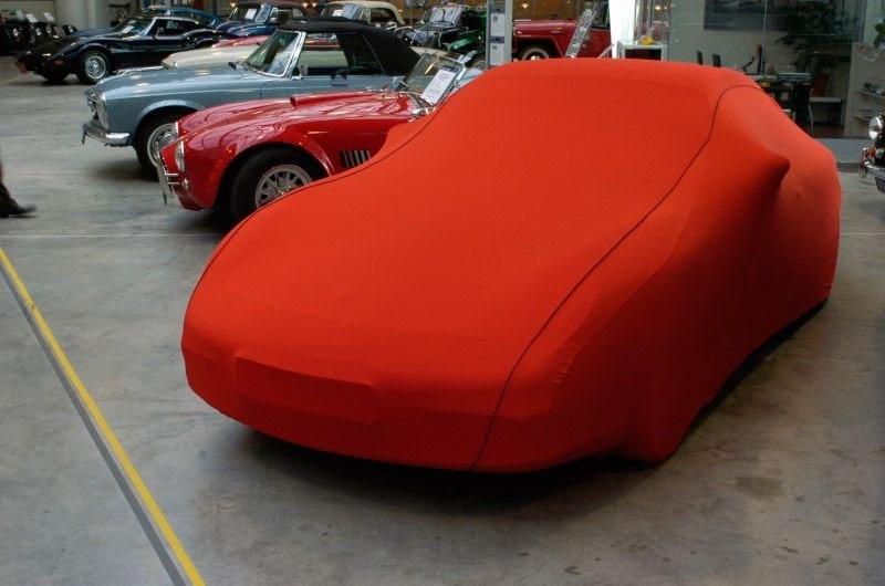indoor car cover auto abdeckung abdeckplane für autos autoschutzdecke autoschutzhülle winter faltgarage ganzgarage autogarage schutzdecke paletot pellerine plane