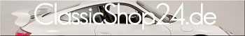 ClassicShop24-Logo