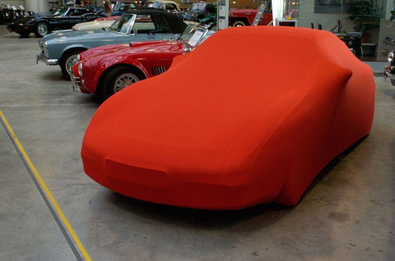 Car Cover Rot F 252 R Bmw Mini 5 T 252 Rig F55 Classicshop24 De